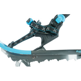TUBBS W's Flex ALP22 Snowshoes